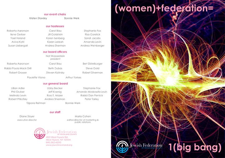 big bang invitation_final-2