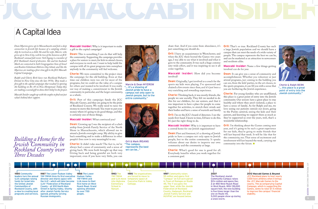 maccabi_INSIDER (4page) 20110815.indd