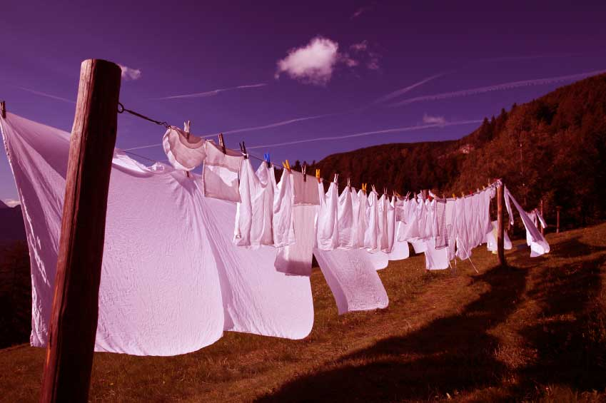 pink-laundry