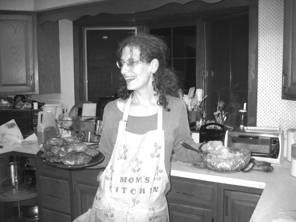 marla-cooking