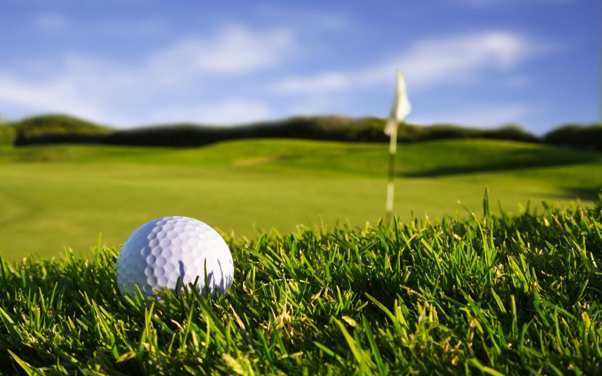 golf1_distance