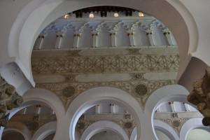 Santa Maria del Blanco