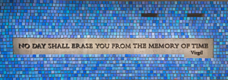 no-day-shall-erase-you-from-the-memory-of-time-9-11-museum-w-shades-of-blue-sky-remembered-by-artist-l